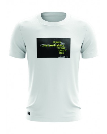 Tee-shirt Légende Ali - Akka Sports