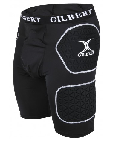 Short de protection - Gilbert