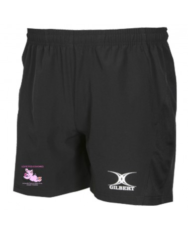 Short-Rugby-Leisure-Gilbert-UPMC-petite-cochonnes