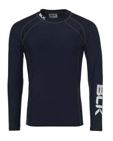 Baselayer marine - BLK